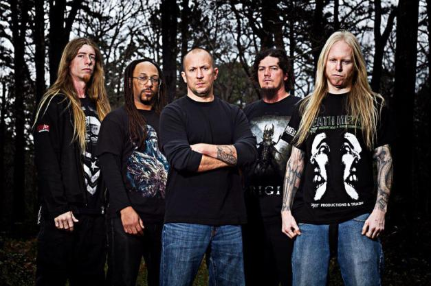 Suffocation2013