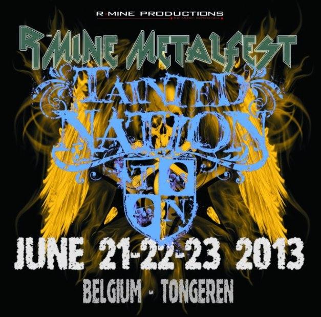taintednation_rminefestival