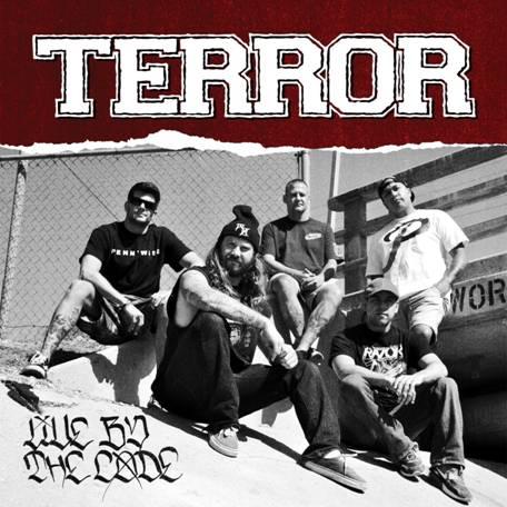 Terror_cd