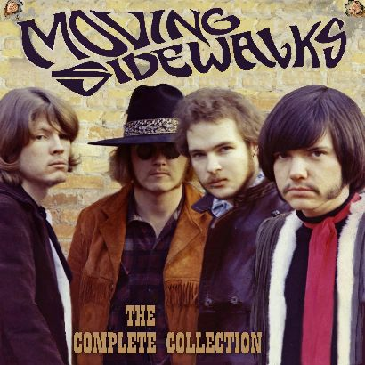 THE_MOVING_SIDEWALKSpre-ZZtop2