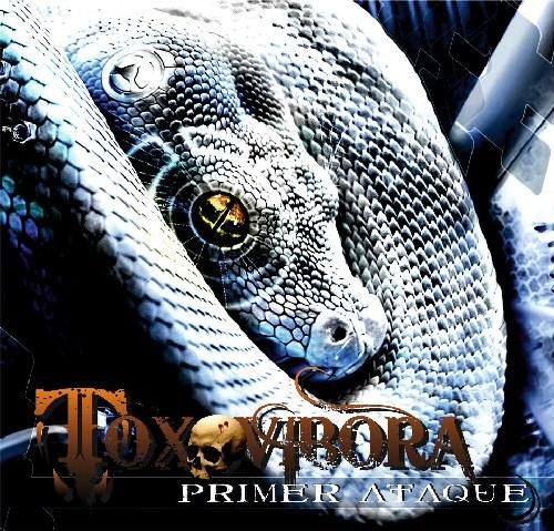 Toxovibora_cd