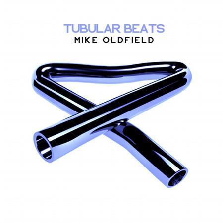 TubularBeatsMikeOldfield