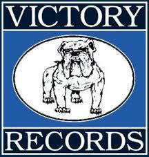 VictoryRecordsLogo