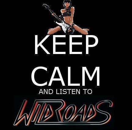 WildroadsLogo