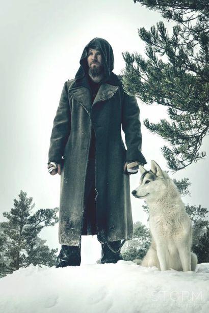 Wolfheart2013