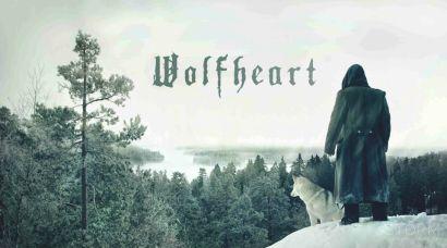 WolfheartTuomasSaukkonen