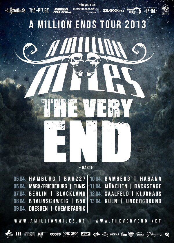 A_Million_Ends_Tour-Flyer