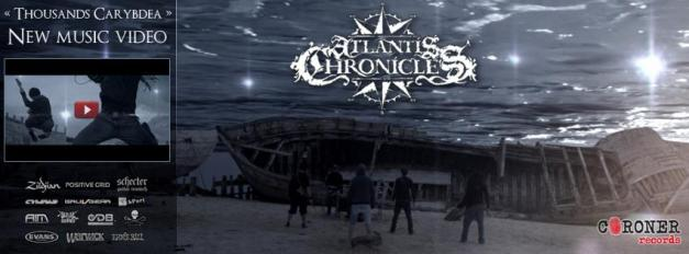 AtlantisChronicles_cd