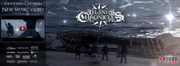 AtlantisChronicles_cd