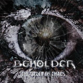 Beholder_cd