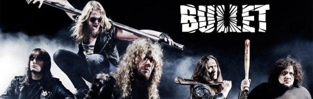 bullet_bandheader