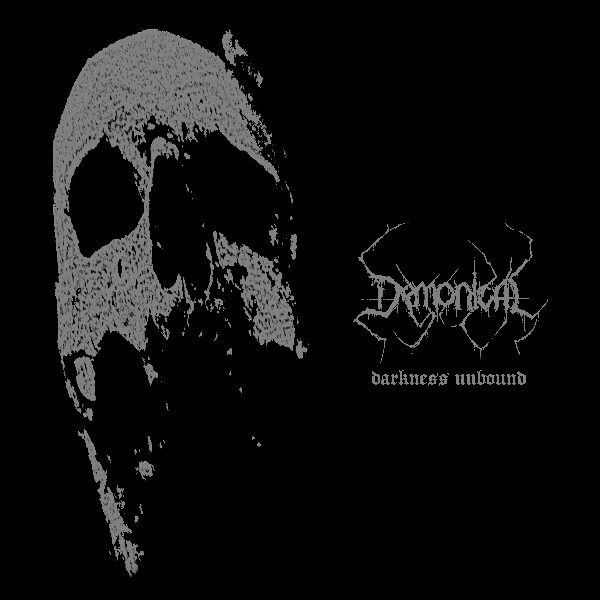 Demonical_front_2013