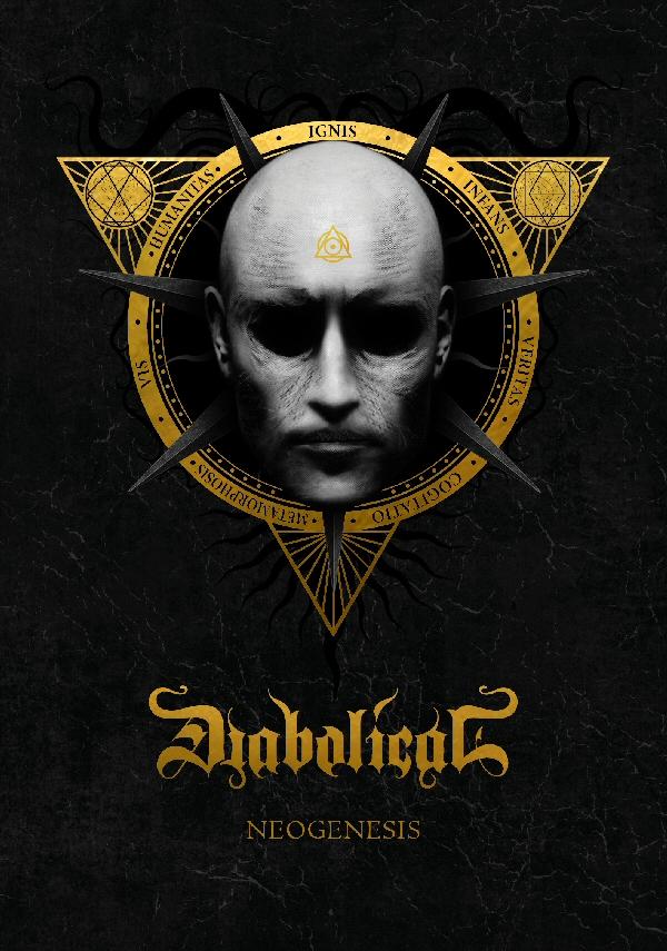 diabolical_neogenesis_cover