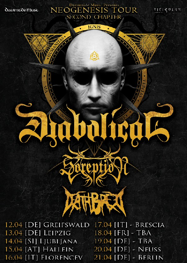 diabolical_neogenesis_tour_second_chapter_poster