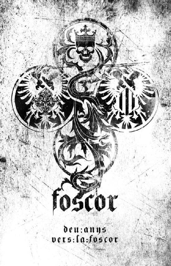 FoscorTapeArtwork