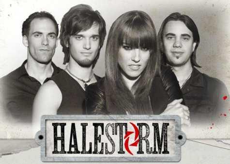 halestorm2012new