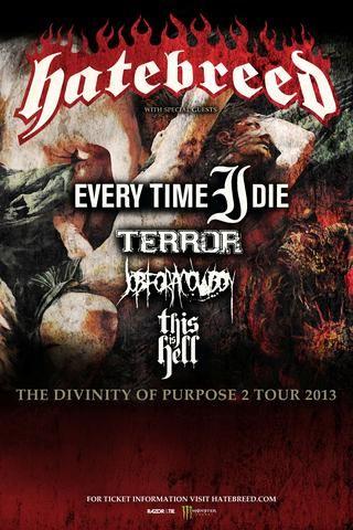 HatebreedDivinityOfPurpose2tour
