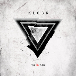 klog_TYT_cover