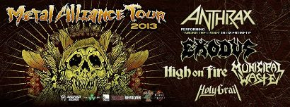 MetalAllianceTour2013