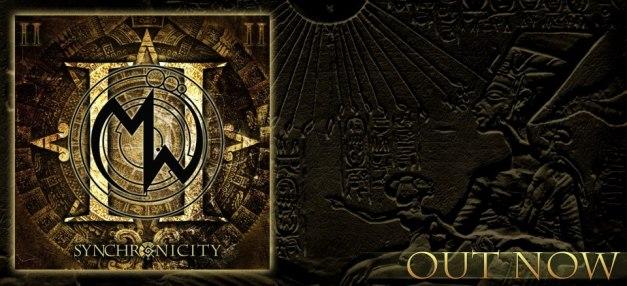 MutinyWithin_cd