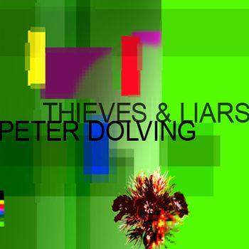 PeterDolvingThieves