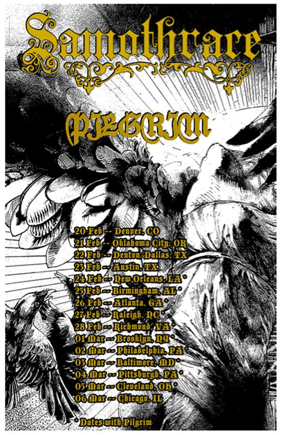 pilgrim-samothrace-tour