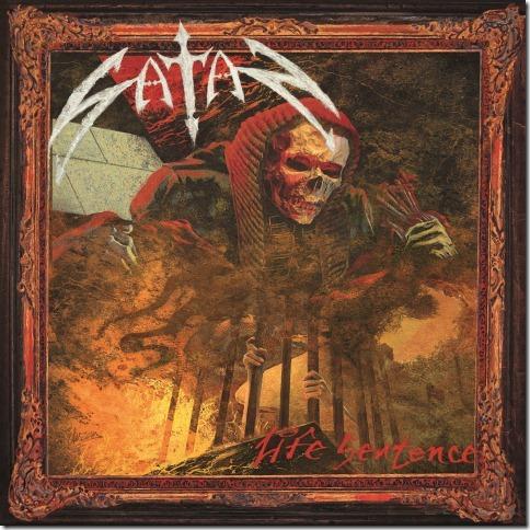 Satan_cd