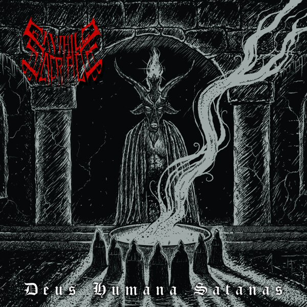 SAWHILL_SACRIFICE_cd