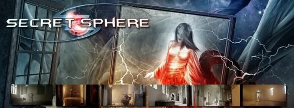 SecretSphereLieToMe-600x220