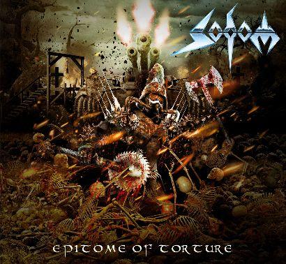 Sodom_Epitome