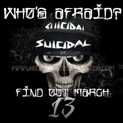 SuicidalTendenciesMadball