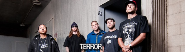 Terror2013