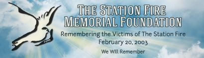 TheStationNightclubFireMemorialFoundation
