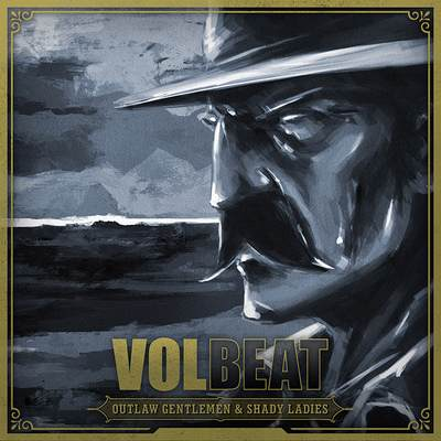 volbeat_outlawcd