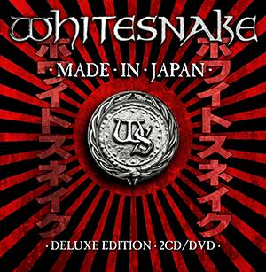 WhitesnakeJapanDelux