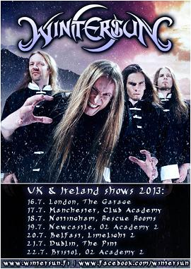 ws_flyer_uk-ir_shows2 (2)