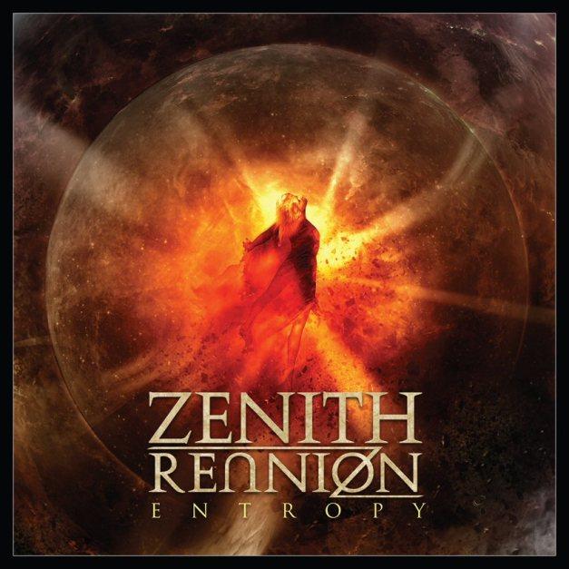 Zenith_Reunion_-_Entropy_Front