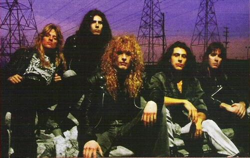 annihilator1993