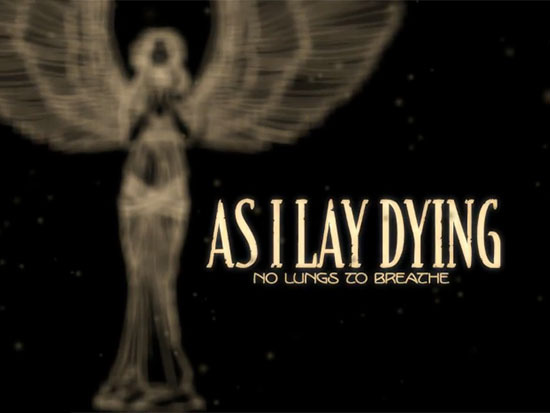 as-i-lay-dying-nltb