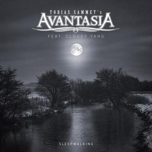 avantasia_sleepwalking