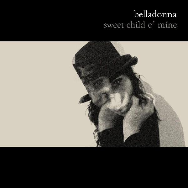 BelladonnaSweetChildOmine