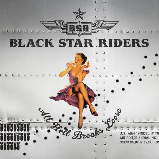 black-star-riders-all-hell-breaks-loose