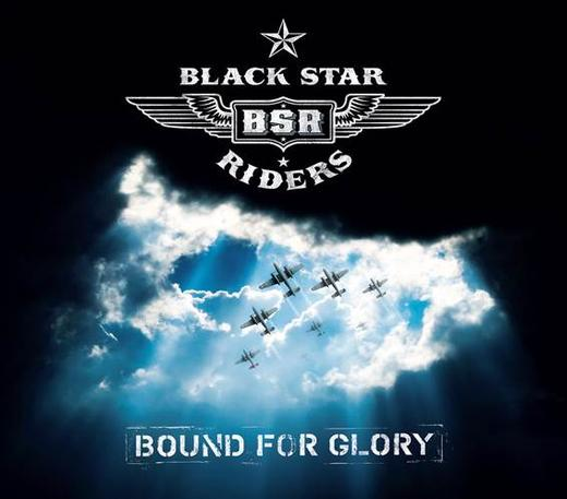 BlackStarRiders_bound-for-glory