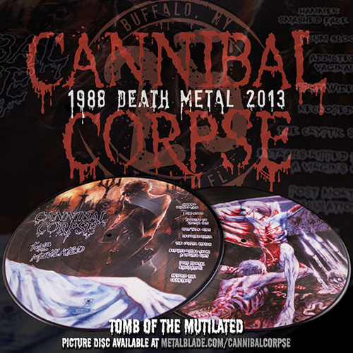 CannibalCorpse-contest-tomb-of-the-mutilated