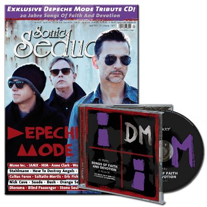 DepecheModeTribute