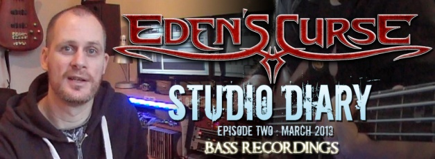 EdensCurseSecondStudio