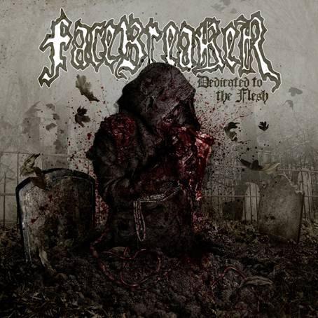 Facebreaker-DTTF-Album