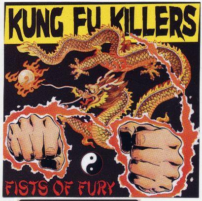 FistsOfFury_cd