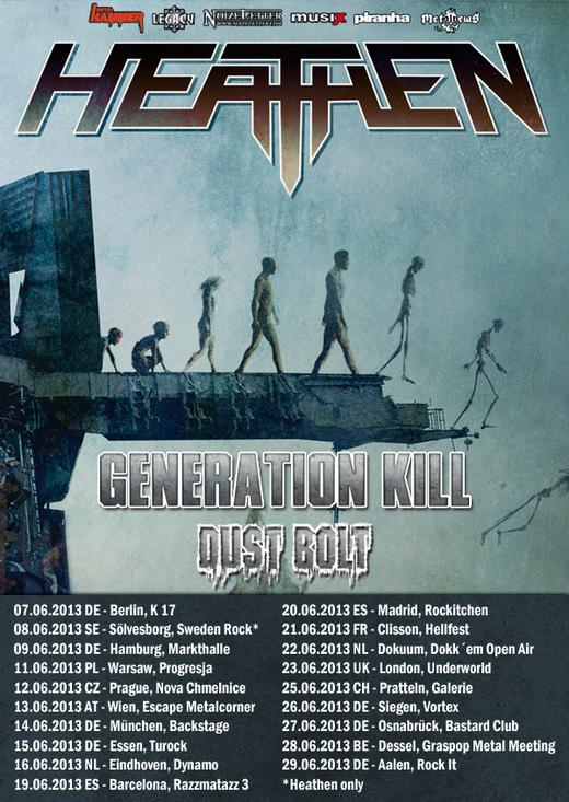 heathen-tour13-flyer