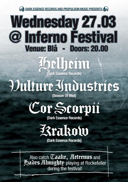 InfernoFestival2013